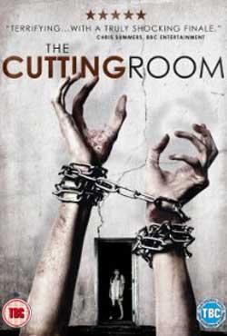 The-Cutting-Room-2015-MOVIE-Warren-Dudley-(5)
