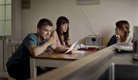 The-Cutting-Room-2015-MOVIE-Warren-Dudley-(7)