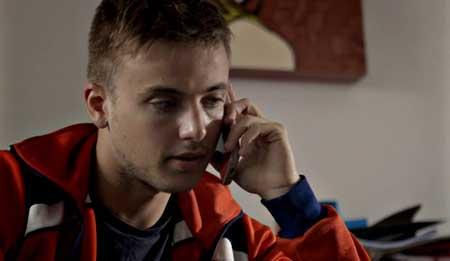 The-Cutting-Room-2015-MOVIE-Warren-Dudley-(8)