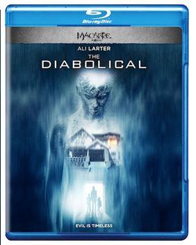 The-Diabolical-bluray