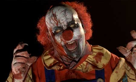The-Legend-of-Wasco-scary-clown-movie