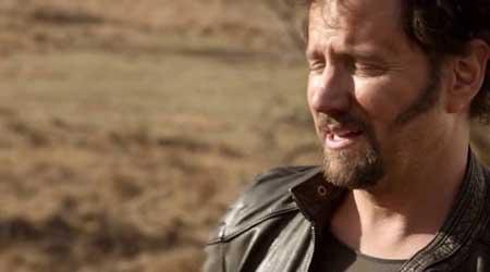 Tremors-5-Bloodlines-2015-movie-Don-Michael-Paul-(4)