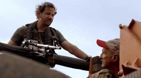 Tremors-5-Bloodlines-2015-movie-Don-Michael-Paul-(6)