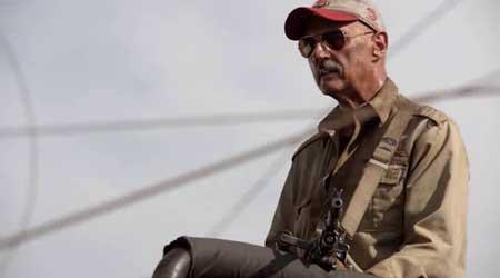 Tremors-5-Bloodlines-2015-movie-Don-Michael-Paul-(7)