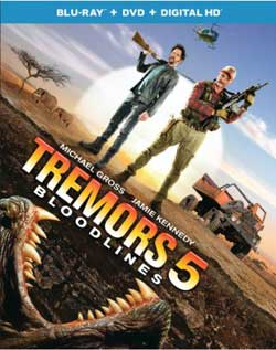 Tremors-5-Bloodlines-2015-movie-Don-Michael-Paul-(8)
