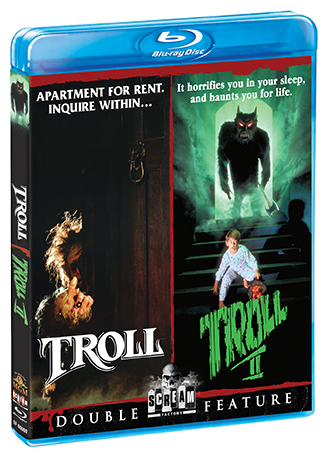 Troll-bluray-combo-pack-shout-factory
