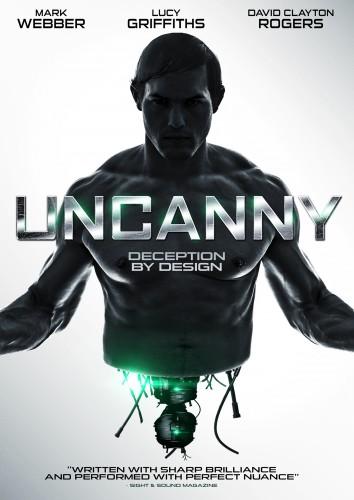 UNCANNY_DVD_HIC