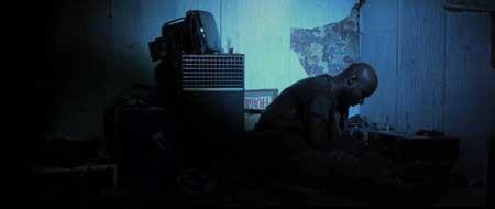 Wasteland-2013-movie-Tom-Wadlow-(1)