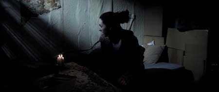 Wasteland-2013-movie-Tom-Wadlow-(4)