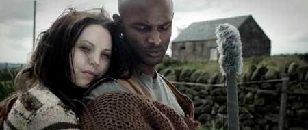 Wasteland-2013-movie-Tom-Wadlow-(5)