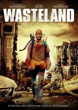 Wasteland-2013-movie-Tom-Wadlow-(9)