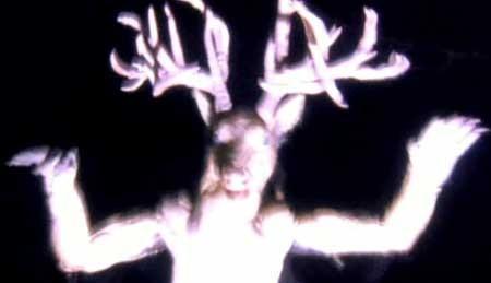 Wendigo-2001-movie-Larry-Fessenden-(1)