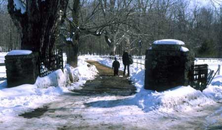 Wendigo-2001-movie-Larry-Fessenden-(2)
