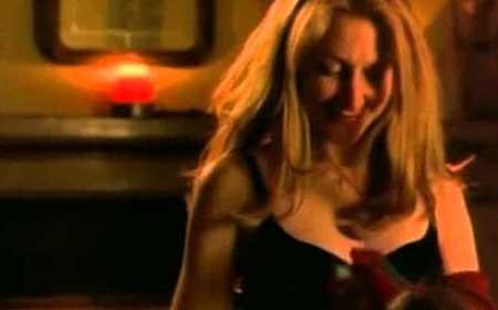 Wendigo-2001-movie-Larry-Fessenden-(3)