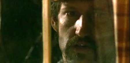 Wendigo-2001-movie-Larry-Fessenden-(4)
