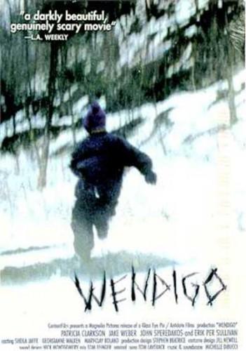 Wendigo-2001-movie-Larry-Fessenden-(5)