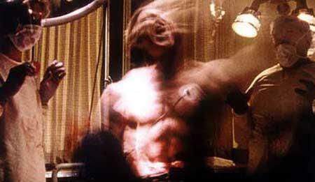 Wendigo-2001-movie-Larry-Fessenden-(6)