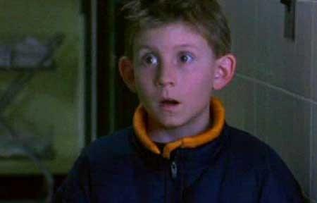Wendigo-2001-movie-Larry-Fessenden-(7)