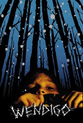 Wendigo-2001-movie-Larry-Fessenden-(8)