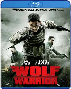 Wolf-Warrior-2015-movie-Wu-Jing-(7)