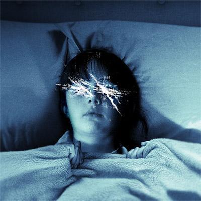 dark-awakening-film