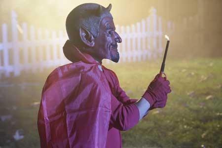 darren_lynn_bousman-interview-Tales-of-Halloween-(3)