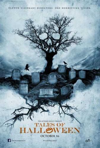 darren_lynn_bousman-interview-Tales-of-Halloween-(5)