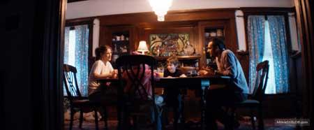 interview-Arjun-Gupta-the-diabolical-(1)