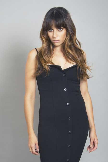 julia-ashley-williams-interview-(2)