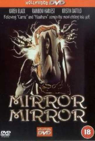 mirror-mirror-1990