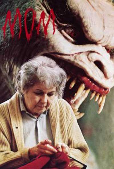 mom-1991-horror-movie