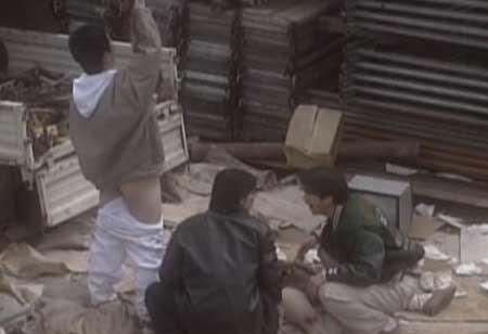 All-Night-Long-3---Final-Atrocity-1996-catIII-film-Katsuya-Matsumura-(2)