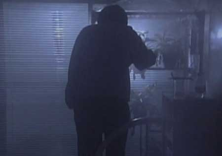 All-Night-Long-3---Final-Atrocity-1996-catIII-film-Katsuya-Matsumura-(6)