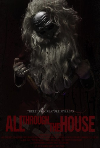 All_Through_The_House_Poster_sm