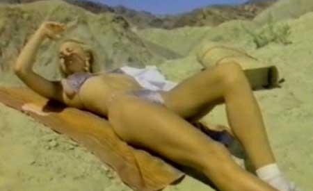 Blood-Frenzy-1987-movie-Hal-Freeman-(10)