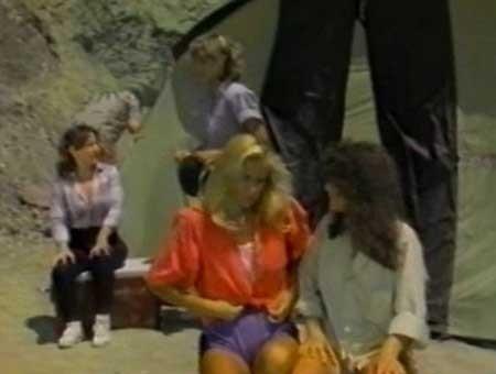 Blood-Frenzy-1987-movie-Hal-Freeman-(2)