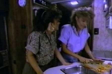 Blood-Frenzy-1987-movie-Hal-Freeman-(4)