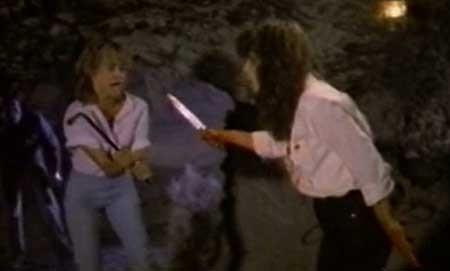 Blood-Frenzy-1987-movie-Hal-Freeman-(5)