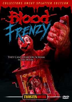 Blood-Frenzy-1987-movie-Hal-Freeman-(6)
