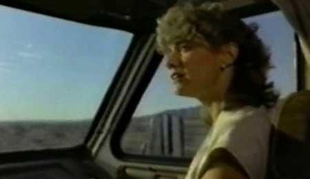 Blood-Frenzy-1987-movie-Hal-Freeman-(8)