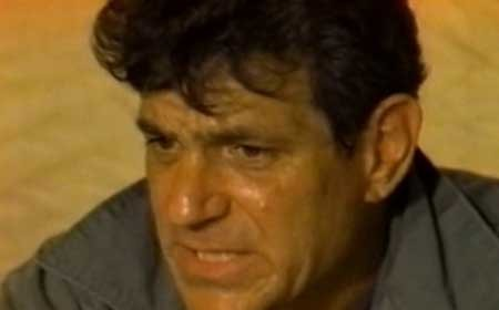 Blood-Frenzy-1987-movie-Hal-Freeman-(9)