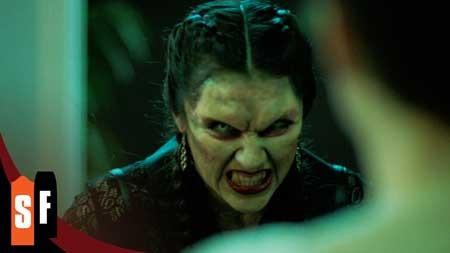 Bloodsucking-Bastards-2015-movie--Brian-O'Connell-(2)