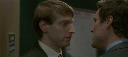 Bloodsucking-Bastards-2015-movie--Brian-O'Connell-(5)
