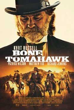 Bone-Tomahawk-2015-movie-Kurt-Russell-(11)
