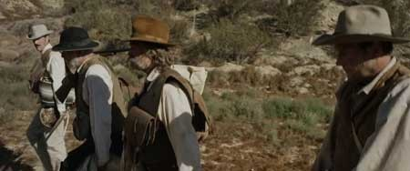 Bone-Tomahawk-2015-movie-Kurt-Russell-(5)
