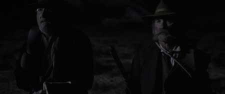 Bone-Tomahawk-2015-movie-Kurt-Russell-(6)