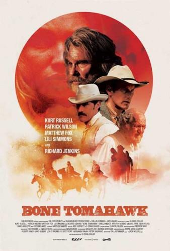Bone-Tomahawk-2015-movie-Kurt-Russell-(8)