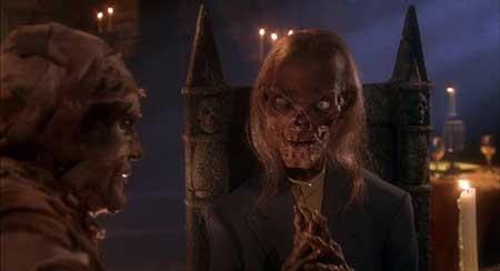 Bordello-of-Blood-1996-movie-Gilbert-Adler-(1)