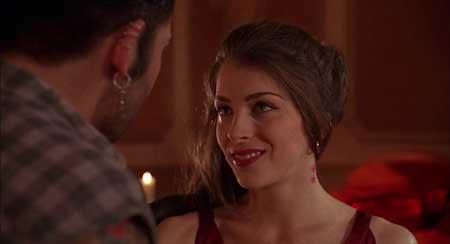 Bordello-of-Blood-1996-movie-Gilbert-Adler-(3)