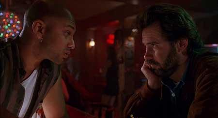 Bordello-of-Blood-1996-movie-Gilbert-Adler-(4)
